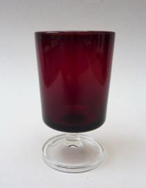 Luminarc Cavalier Rouge wijnglas