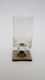 Rosenthal Linear Smoke sherryglas - B keuze
