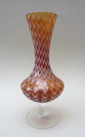 Italiaans glas