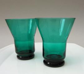 Nederlands glas