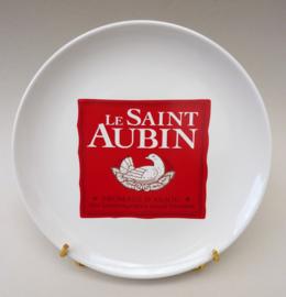 Kaasbordje Le Saint Aubin