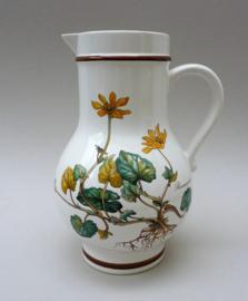 Villeroy Boch Botanica kan Ranunculus Ficaria