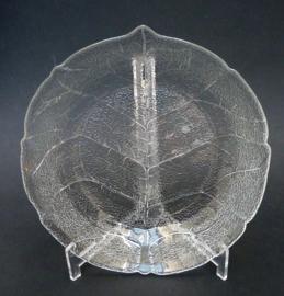 Arcoroc Aspen pasta bord 21 cm