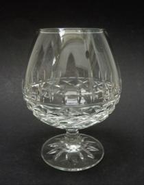 Galway Rathmore kristallen brandy glas