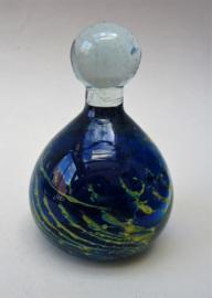Art Glass divers
