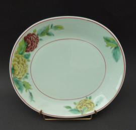Villeroy Boch T Chou ovale serveerschaal klein