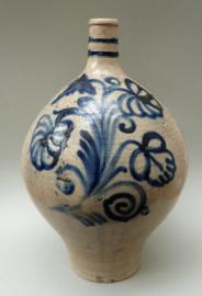 Gres potten Keulse potten en steengoed
