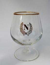 Luminarc Napoleon cognac glas