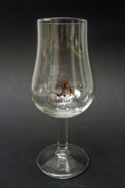 Joseph Guy cognac proef tulp glas