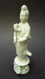 Blanc de Chine Guanyin 15 cm
