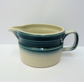 Wedgwood Blue Pacific roomkannetje