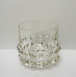 Rosenthal Studio Linie Holdfast  old fashioned whisky glas