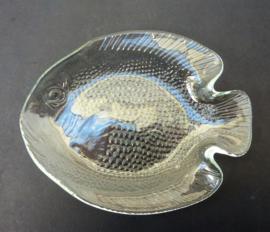 Arcoroc Poisson gratenbordje side plate