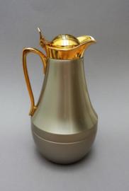 Alfi Saphir thermoskan Gourmet Champagne - 1 liter