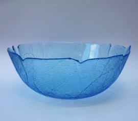 Arcoroc Aspen Blauw saladeschaal 27 cm