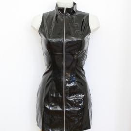 LUSTROUS DRESS