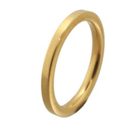 GOLDIE RING