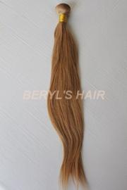 Bundels Straight Haar #27