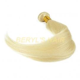 Straight Haar