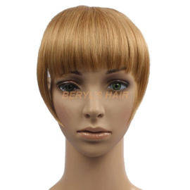 Synthetic Haar