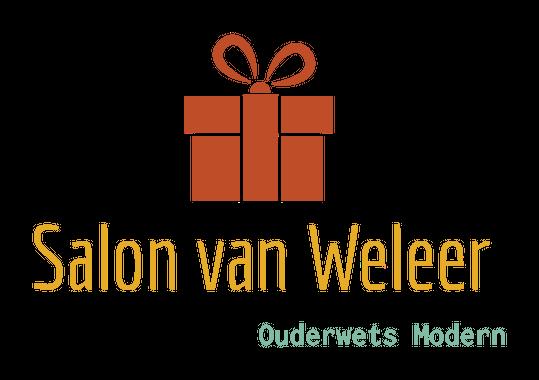 Salon van Weleer
