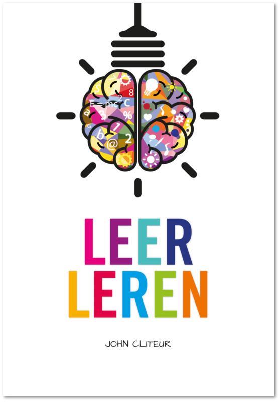 Leer Leren