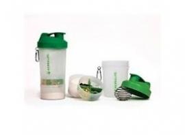 Herbalife Super Shaker (8697)