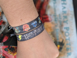 Harry Potter armband