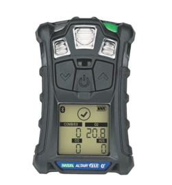 MSA Altair 4XR Multigasdetector