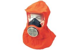 MSA Smoke Hood