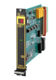MSA 2602A Zero Two Series Control Module for H2S Applications