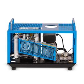 Coltri MCH 6 EM Compact 230V