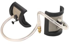 MSA RGC-IR  Remote gaskalibrator voor punt-IR-detectoren