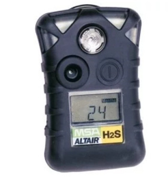 MSA Altair Single-Gas detector