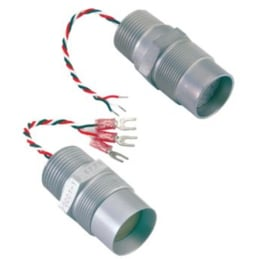 MSA Catalytic Bead Sensors