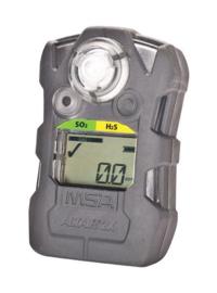 MSA Altair 2X Gas Detectors