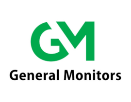 MSA IR5500 Open-pad infrarood gasdetector