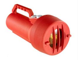 MSA TL105 Test Lamp