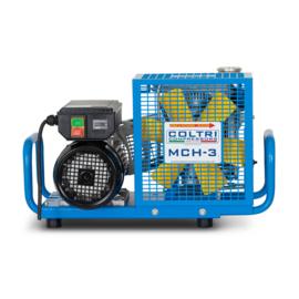 Coltri MCH 3 EM Basic 230V/50Hz
