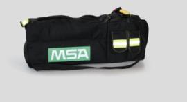 MSA Rapid Intervention Team Bags