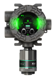 MSA ULTIMA® X5000 Gas Monitor