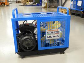 Coltri MCH-6 Mini