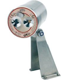 MSA FL3110 UV/IR vlamdetector (EU)