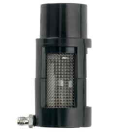 MSA RGC  Gaskalibrator op afstand voor katalytische parelsensoren