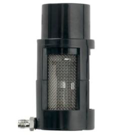 MSA RGC - Remote Gas Calibrator for Catalytic Bead Sensors