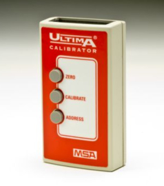 MSA Ultima® Calibrator