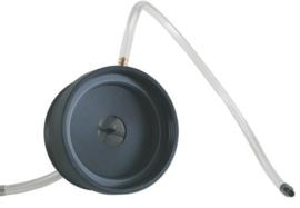 MSA fit test adapters