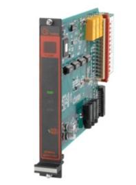 MSA TA402A Single Channel Trip Amplifier