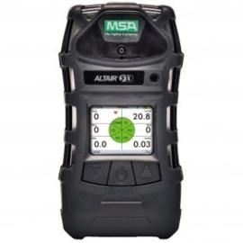 MSA Altair 5X Multigas Gasdetector