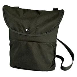 MSA 3S-H Carrying bag (nylon)